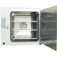 Dostupno Suvi Sterilizator 90l Senzorski Suvi Sterilizator