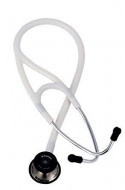 duplex® 2.0 Riester Stethoscope Designed for better hearing, comfort and durability.