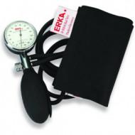 ERKA Profi, aparat za merenje krvnog pritiska
