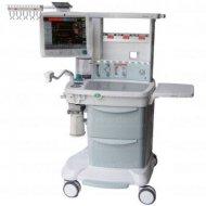 GE Avance CS-2 aparat za anesteziju