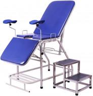 Ginekoloski krevetTL44 Gynecological Examination Bed Stainless Steel Gynecological Examination Bed