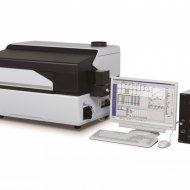 ICPMS-230 Shimadzu mesani spektrometar, plazma