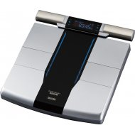 Japan -innerScan Dual RD- 802 next generation technology