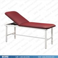 Krevet za pregled KI44 bordo