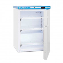 Labcold RLPR0517 Sparkfree 150-Litre
