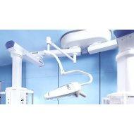 Lucea 40 Maquet LED lampa za manje intervencije 40.000-70.000 luksa