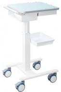 Medicinska kolica Nipon K-42