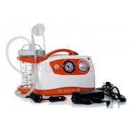 New Askir medicinski aspirator 230/12V BR
