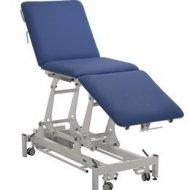 Nipon -1 Elektricni krevet za pregled