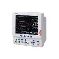 Pacijent Monitor Argus LCM Schiller Multi Parametar Monitor