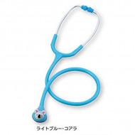 Pedijatrijski stetoskop Adimals