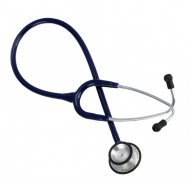 Riester Duplex Nemacka  stetoskop 0.1 internisticki stetoskop
