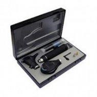 Riester set otoskop/oftamoloskop dijagnosticki set