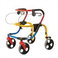 Robotec Hodalica za Decu Pedijatriska Dostupne u prodaji