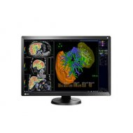 RX650 Medicinski monitor