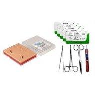 Set za male hirurske intervencije