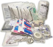 Set za prvu pomoć-osnovno i rezervno punjenje tip Niva1 TN960653