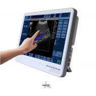 Sono Star C-6 portabl ultrazvucni aparat  skener
