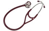 Stetoskop CK-S747P-10 Specijalistički stetoskop