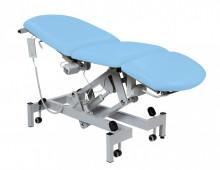 Stolice za terapiju Fully Electric Adjustable Split Foot Treatment Chair
