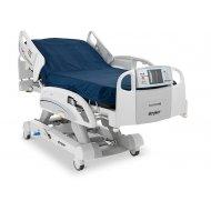 Stryker In Touch krevet za Intenzivnu negu