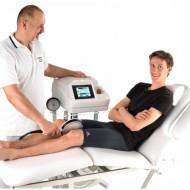 Tesla Stym inovativna metoda za terapiju bola