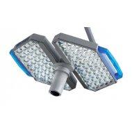 Trumph LED Hiruska Lampa  Dostupno za Prodju sa Kamerom