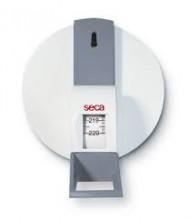 Visinomer SECA-206 za ordinaciju lekara