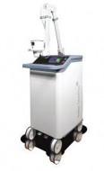 Adtec SteriPlas - aparat na bazi kontrolisane plazme plazma za zaceljivanje rana