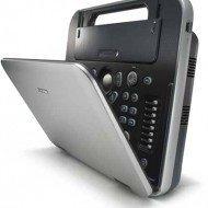 Alpinion E cube 7i portabilni ultrazvucni aparat