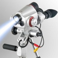 Altion AC-2000 opticko digitalni kolposkop,