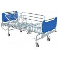 Bolnicki Krevet BK 12 Krevet na Elektricni Pogon