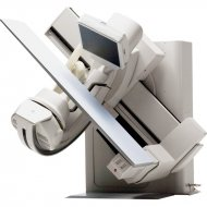 Canon Ultimax-i fluoroskopija, angeografija i radiografija
