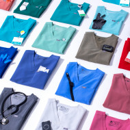 Choose your color -FIGS USA medical uniforms,Izaberite svoju boju