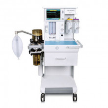 Comen AX-500 Anaesthesia Machine, AX500