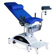 Comfort L11 Basic  Ginekoloska stolica