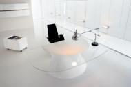 Design- Ola Di Martex, radni sto ITALIJA