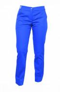 Dostupno -Pantalone INDIGO zenske pantalone za zdravstvene radnike