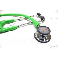Erka Finesse stetoskop