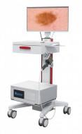 FotoFinder dermoscope, Dermatoloski pregled celog tela
