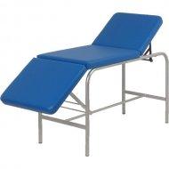 H-02 Krevet za pregled sa tri sekcije