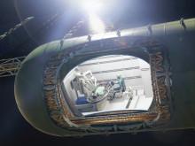 Hirurgija u Svemiru -Surgery in Space, Sandip Panesar, Stanford i K. Ashkan