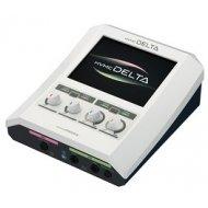 HVMC Delta Medicinski aparat za niskofrekventnu terapiju,Medical device low frequency therapy device HVMC Delta