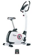 Kettler bicikl za fizikalnu terapiju