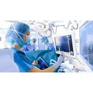 Kompletna oprema za hirurske sale