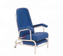 L77 manualna stolica za pacijente,Manual patient chair 21158