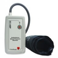Labtech EC/3H ABP holter pritiska