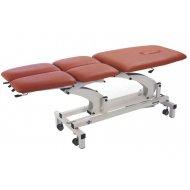Lezaj za Fizioterapiju iz Pet Delova