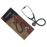Littman Cardiology III Stetoskop 3M Kardioloski Stetoskop