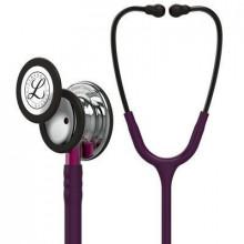 Littman Clasic 3 Plum Littman Stetoskopi u svim bojama